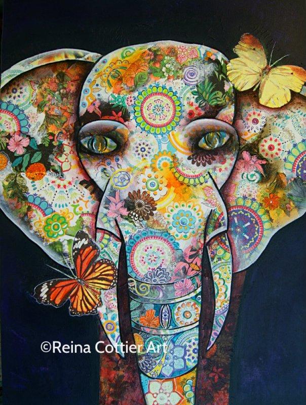 elephant-2-butterfly