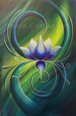 iphone final lotus sig