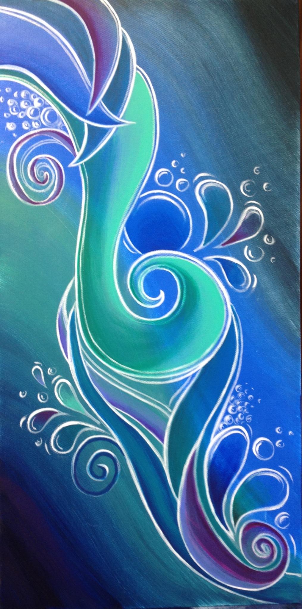 Maori art koru pixshark images galleries with