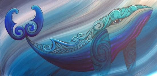 whale 2 (1)