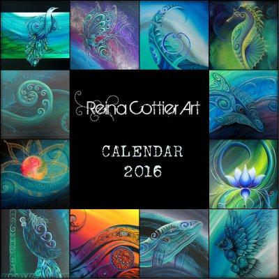 calendar 2016 final promo