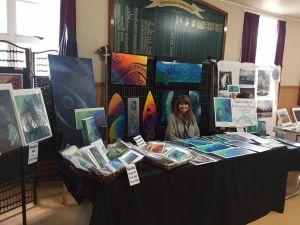 Whitianga Art & Craft Fair