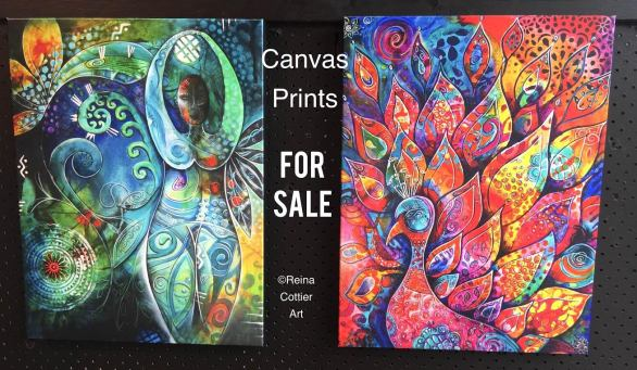 canvas prints 1