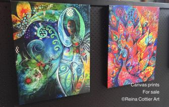 canvas prints 3