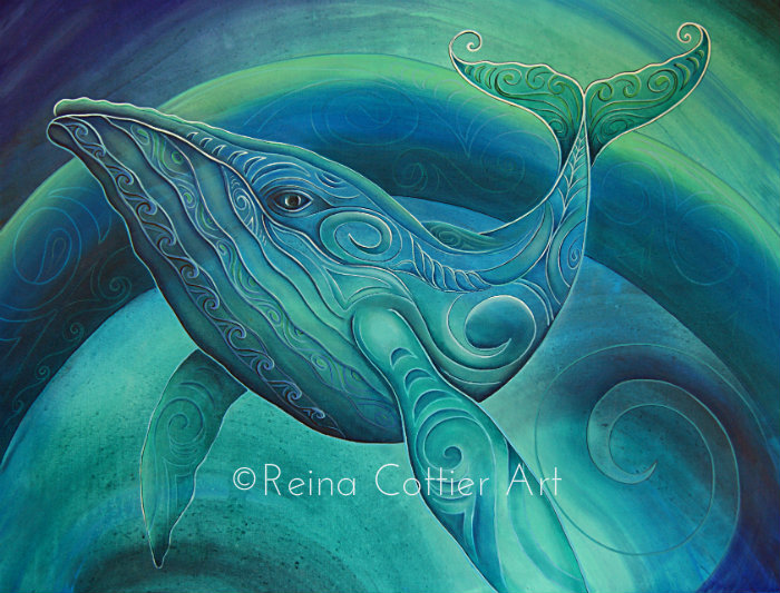 whale-tohora-dec-16