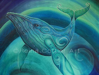 whale-dec-16-with-sig